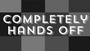 AmazeBox Black (Gimmicks and Online Instructions) by Mark Shortland and Vanishing Inc - Trick