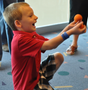 40 Minute Children's Magic Show For Daycares, Private Birthday Parties (Nationwide)