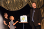 Magic Show:  Daycares, Birthday Parties, Other Events