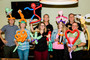 Balloon Twister For Your Event