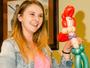 Learn Balloon Twisting