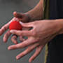 Super Multi Ball (Gimmicks / Online Video) by GABRIEL GASCON and Aprendemagia  AND SOMETHING FREE