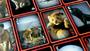 Lion King Deck by JL Magic - Trick