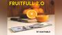 Fruitfull by Juan Pablo (Trick)
