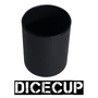 Dice Cup (Cup Only) Dice Stacking - Trick