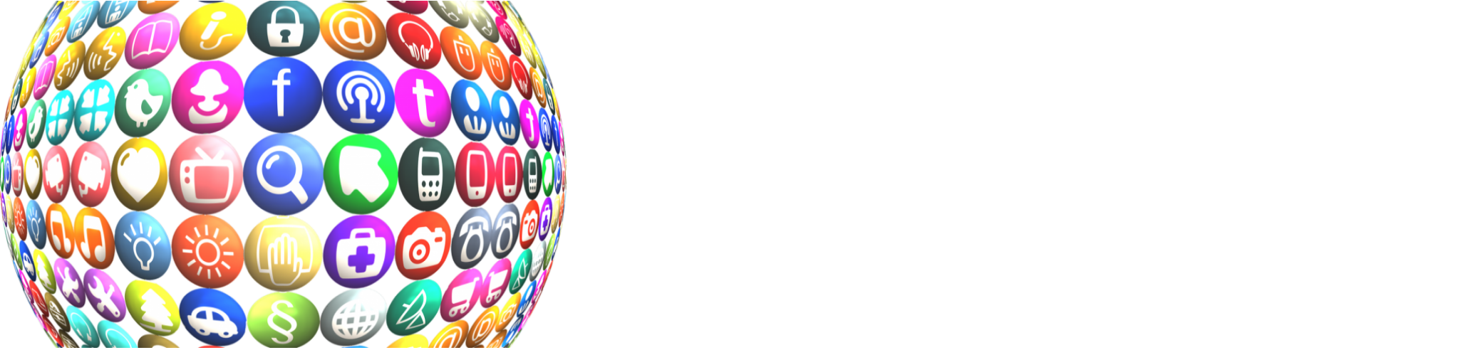 Virtual Event Entertainment