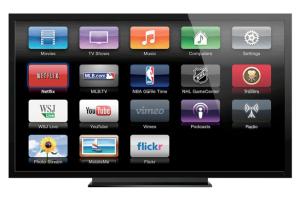apple-tv-bgr-23-1.jpeg