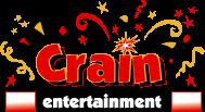 crain-entertainment-logo-co.png