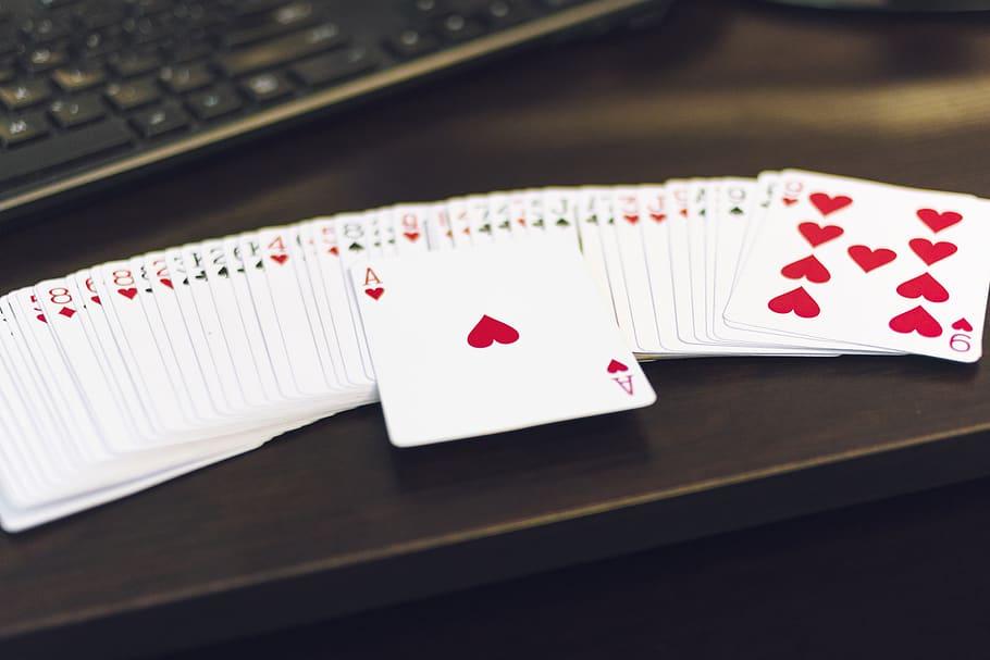 deck-of-card-ace-of-spade-deck-magician.jpg