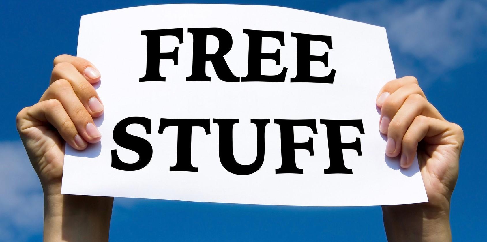 freestuff3.jpg