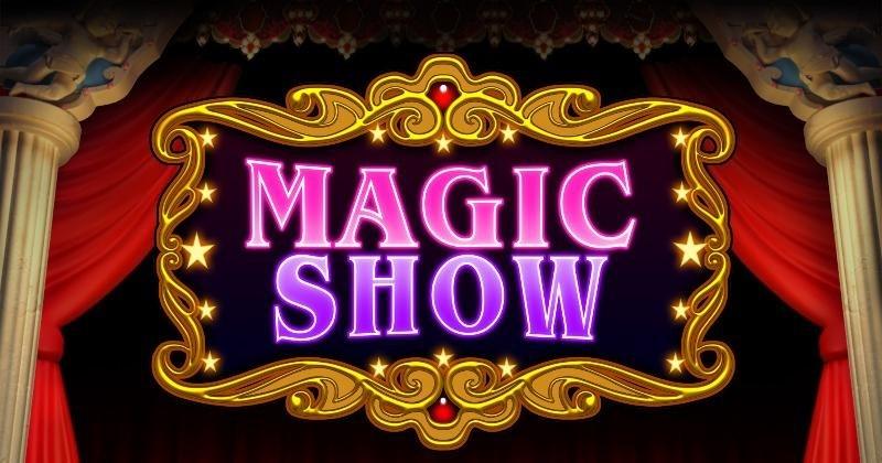 magic-show-banner2.jpg