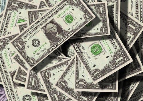 moneytricks.jpeg
