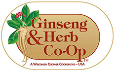 Ginseng Herb Co-Op