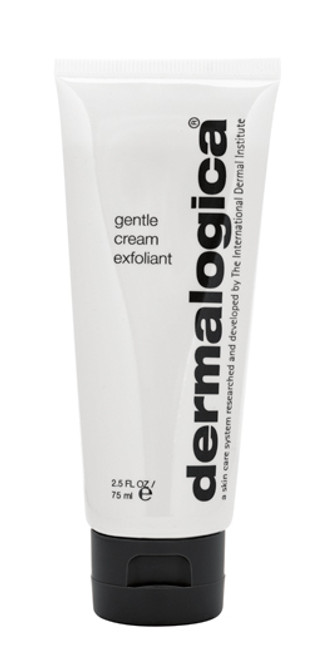 Dermalogica Gentle Cream Exfoliant 75ml - ukskincare