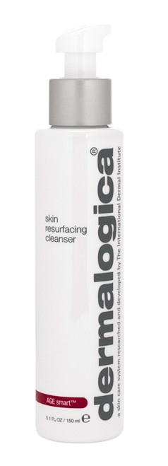 Dermalogica Skin Resurfacing Cleanser 150ml - ukskincare