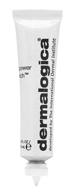 Dermalogica Power Rich 50ml - ukskincare