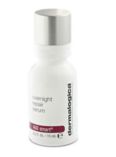 Dermalogica Overnight Repair Serum 15ml - ukskincare