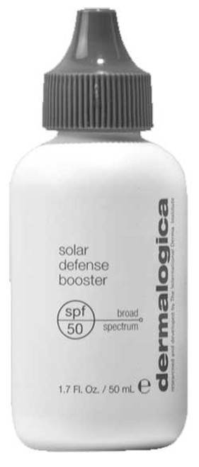 Dermalogica Solar Defense Booster SPF50 50ml - ukskincare
