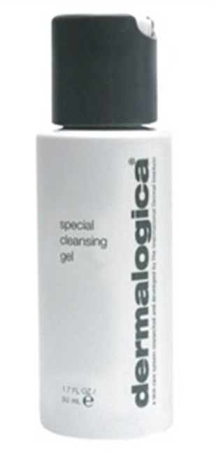 Special Cleansing Gel 30ml