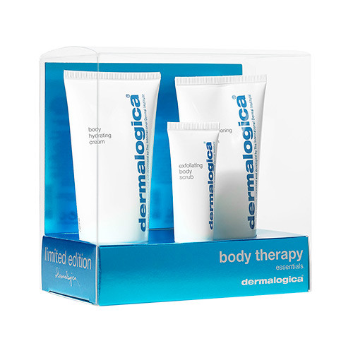 Dermalogica Body Therapy Essentials Gift Set
