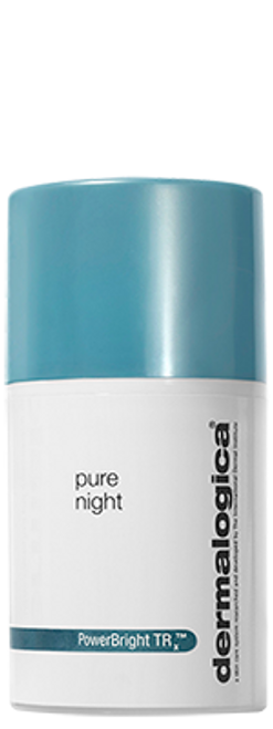 Pure Night 1.7 FL OZ / 50ml