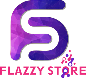 Flazzy store