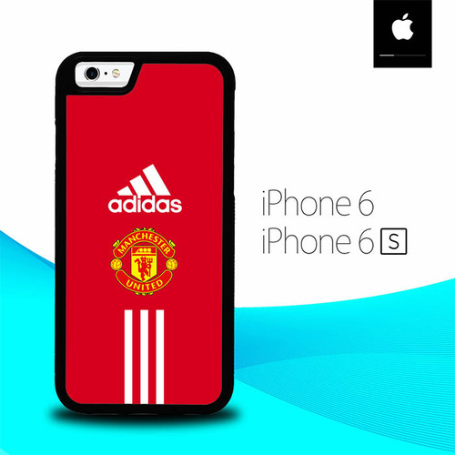 Manchester United Iphone Wallpaper O7682 Iphone Xs Max Case Flazzy Store