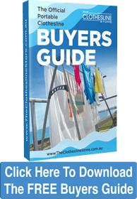 Portable Clothesline Buyers Guide