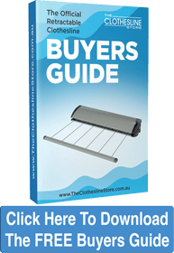 Retractable Clothesline Buyers Guide