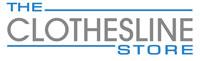 the-clothes-line-store-logo-weba.jpg