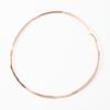 Copper Wire, Soft, 0.5mm, 1 metre