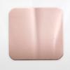 """Copper Square, 2.5"""" - Pack of 5 (426-CU)"""