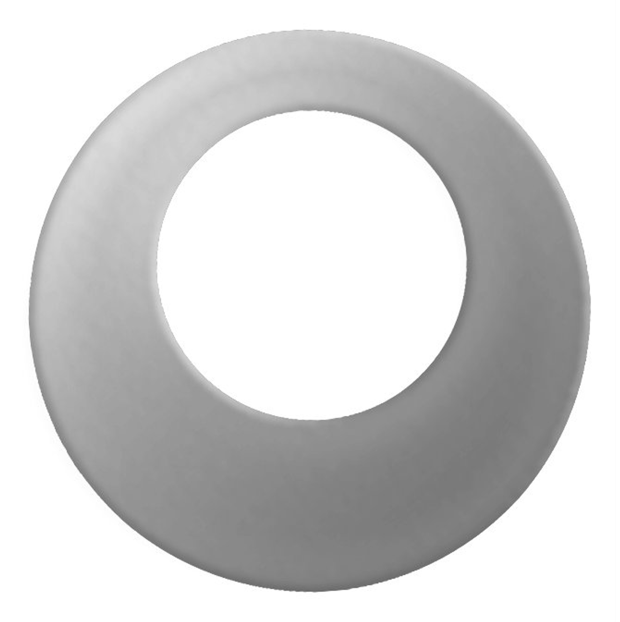 Aluminium Blank Disc Stamped Shape for Jewellery Making & Other Crafts