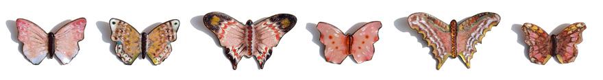 butterfly-banner2.jpg