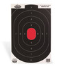 "Birchwood Casey Dirty Bird 12""x18"" Shooting Targets"