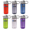 Nalgene Multi Drink Bottle