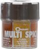 Coghlan's Multi Spice Shaker - 9961