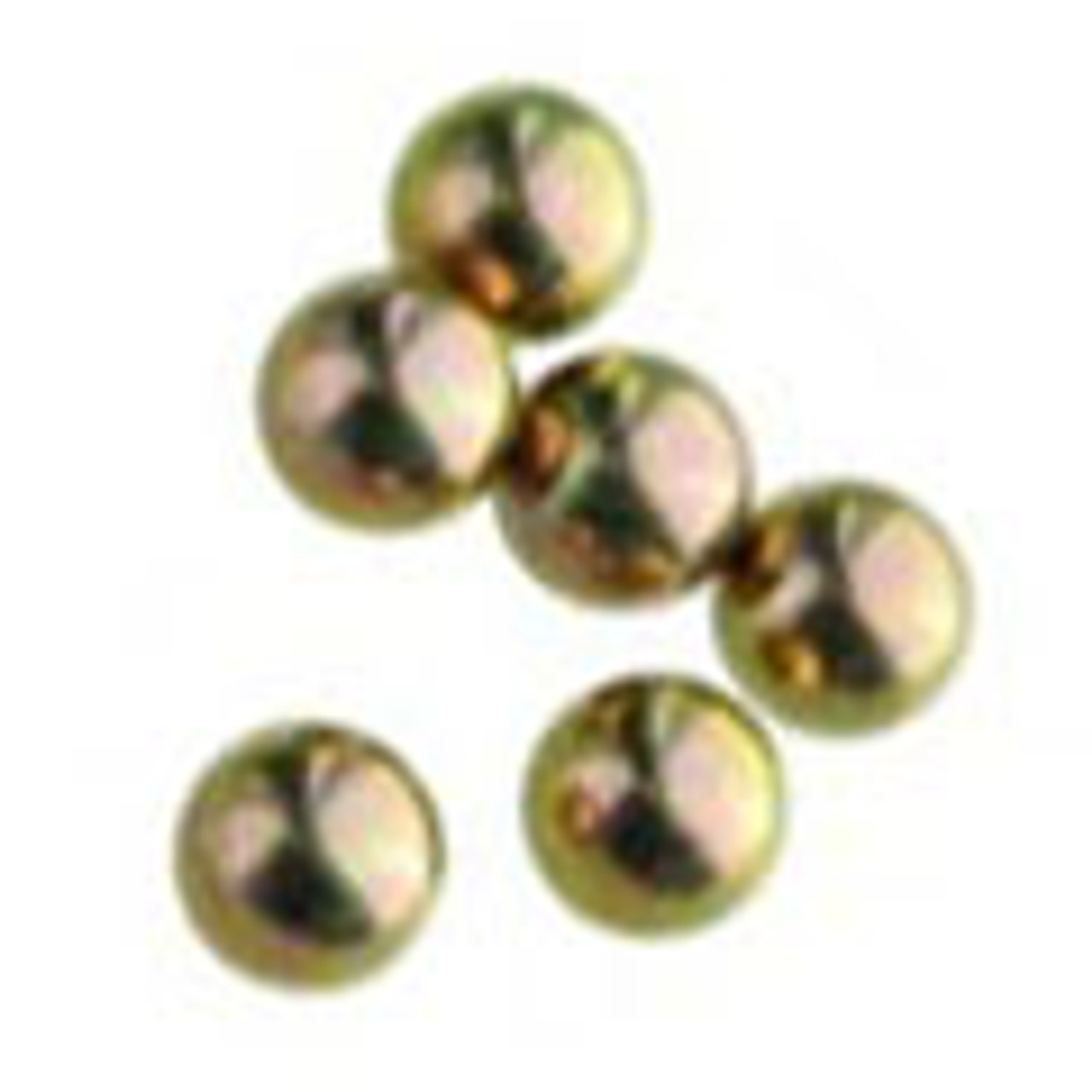 Slingshot Ammo & Balls
