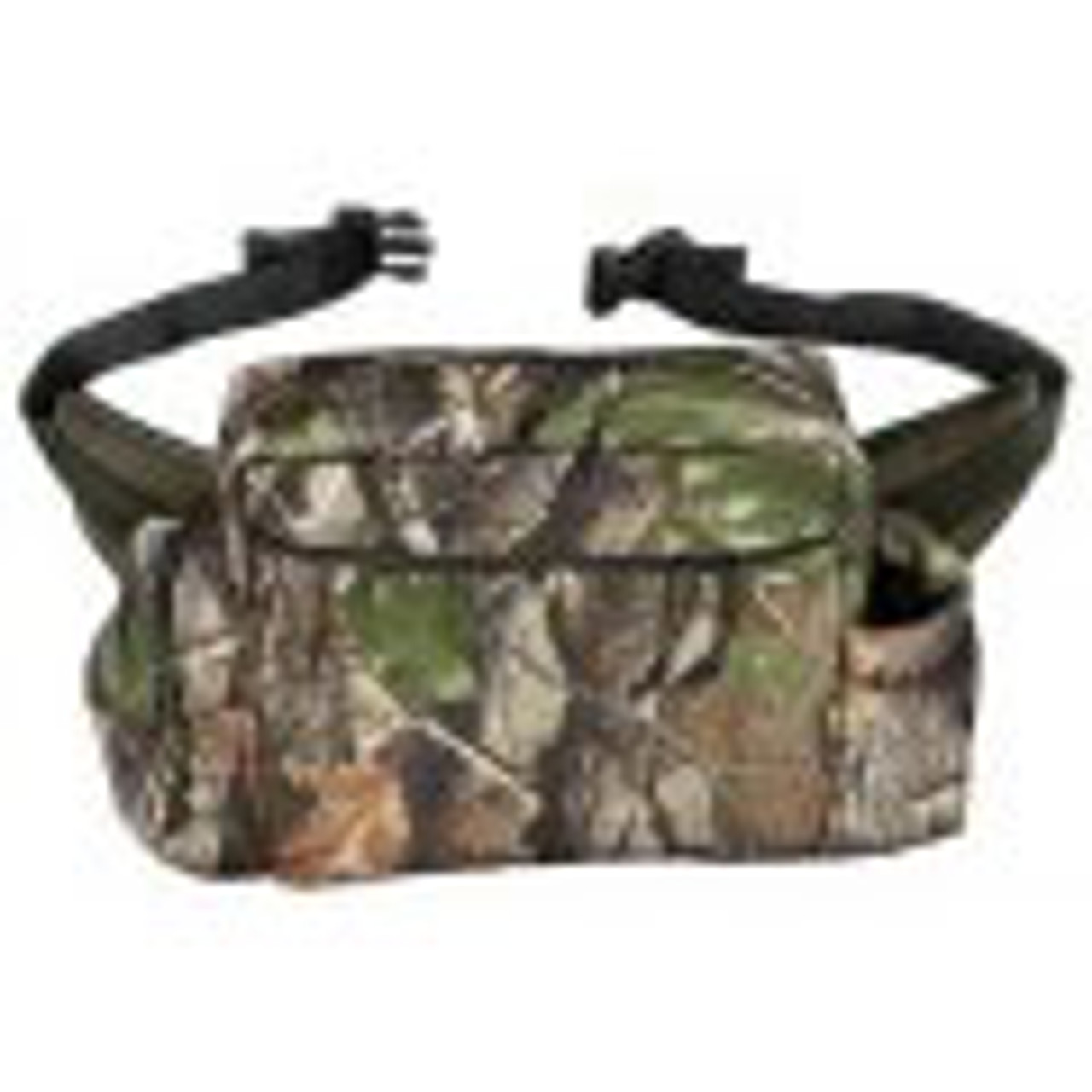 Hunting Packs & Bags