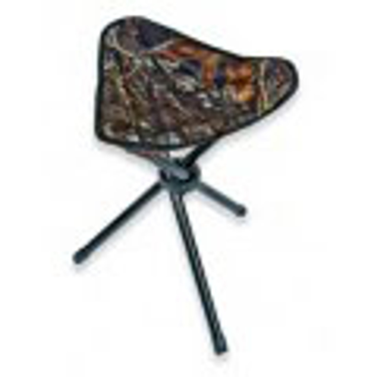 Hunting Chairs & Pads