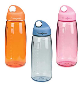 Nalgene N-Gen Water Bottle