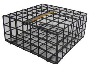 Promar Bait Basket