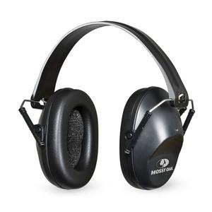 Mossy Oak Okolona Low Profile Ear Muffs Hear Protection