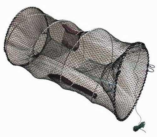 Promar TR-503 Crab and Crawdad Trap