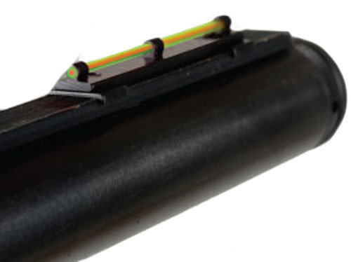 Dead Center Micro Shotgun Sight Fiber Optic