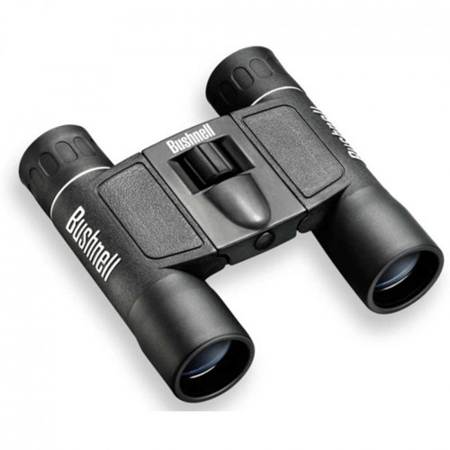 Bushnell 10x25 Powerview Binoculars