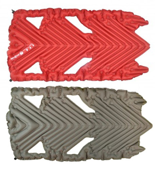 Klymit X Wave Sleeping Pad
