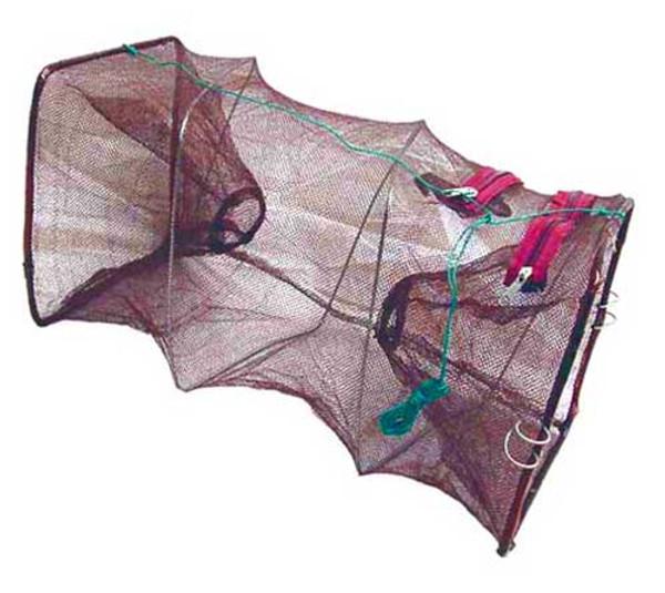 Promar TR-501 Minnow and Crayfish Trap