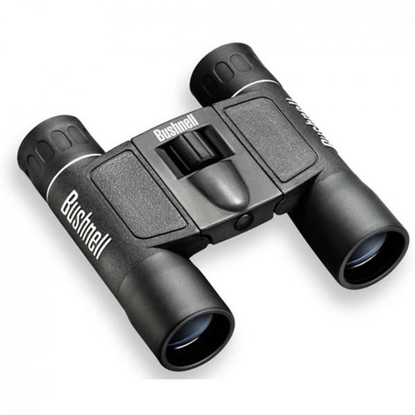 Bushnell 10x25 Powerview Binoculars