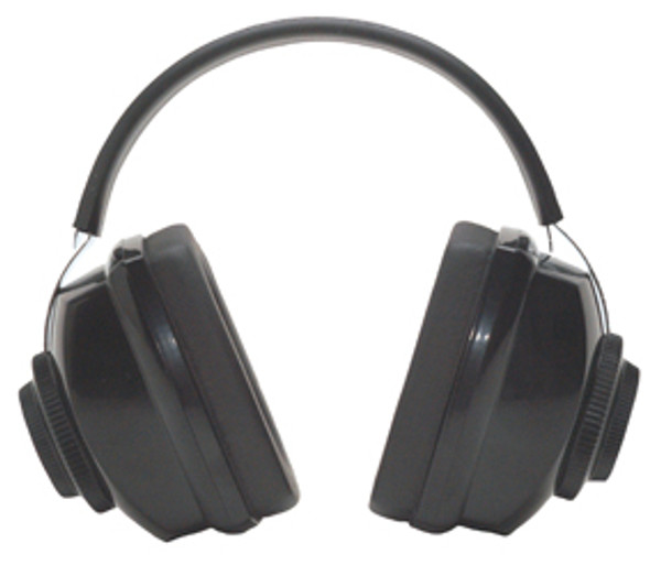 Radians Competitor Performance Shooting Earmuff